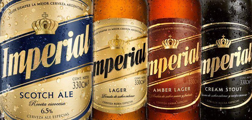 cerveza-imperial