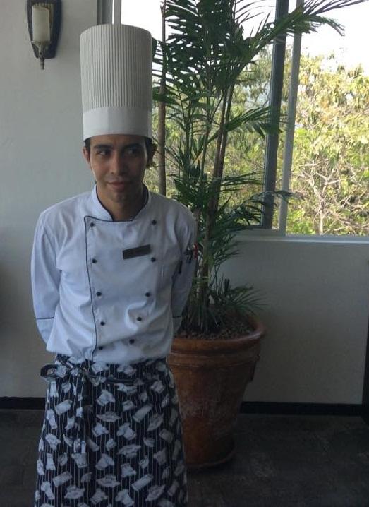 Chef Shot 1