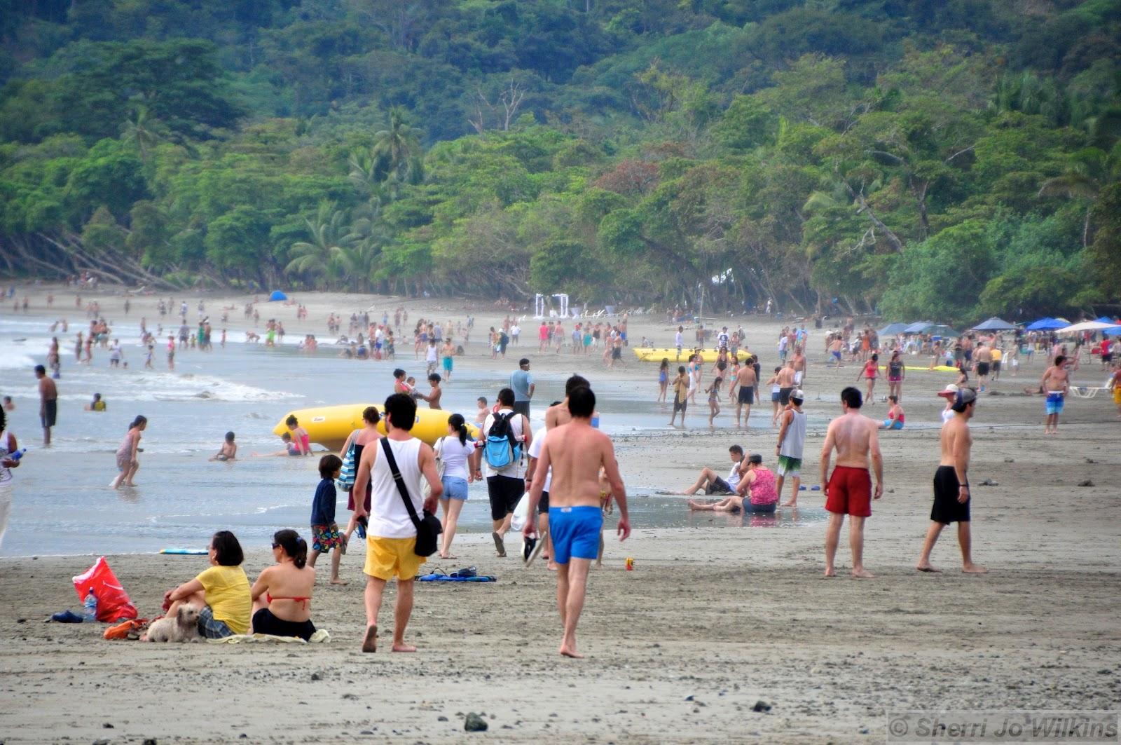 costaricabeach2506